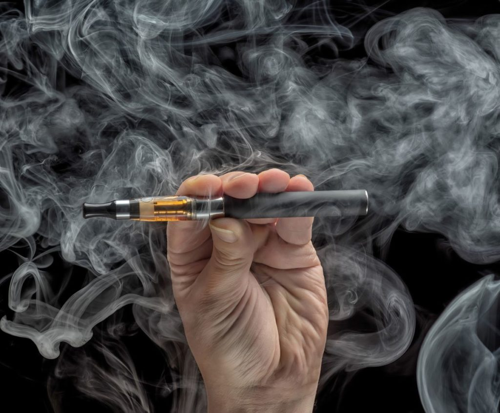 safe-vaping-pen