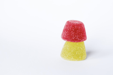 edible_gummies