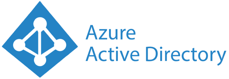 Logo of Azure Active Directory