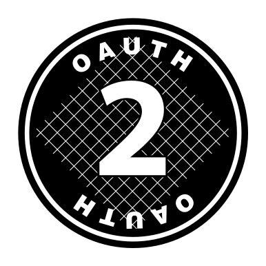 logo of OAUTH