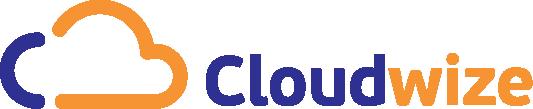 Cloudwize