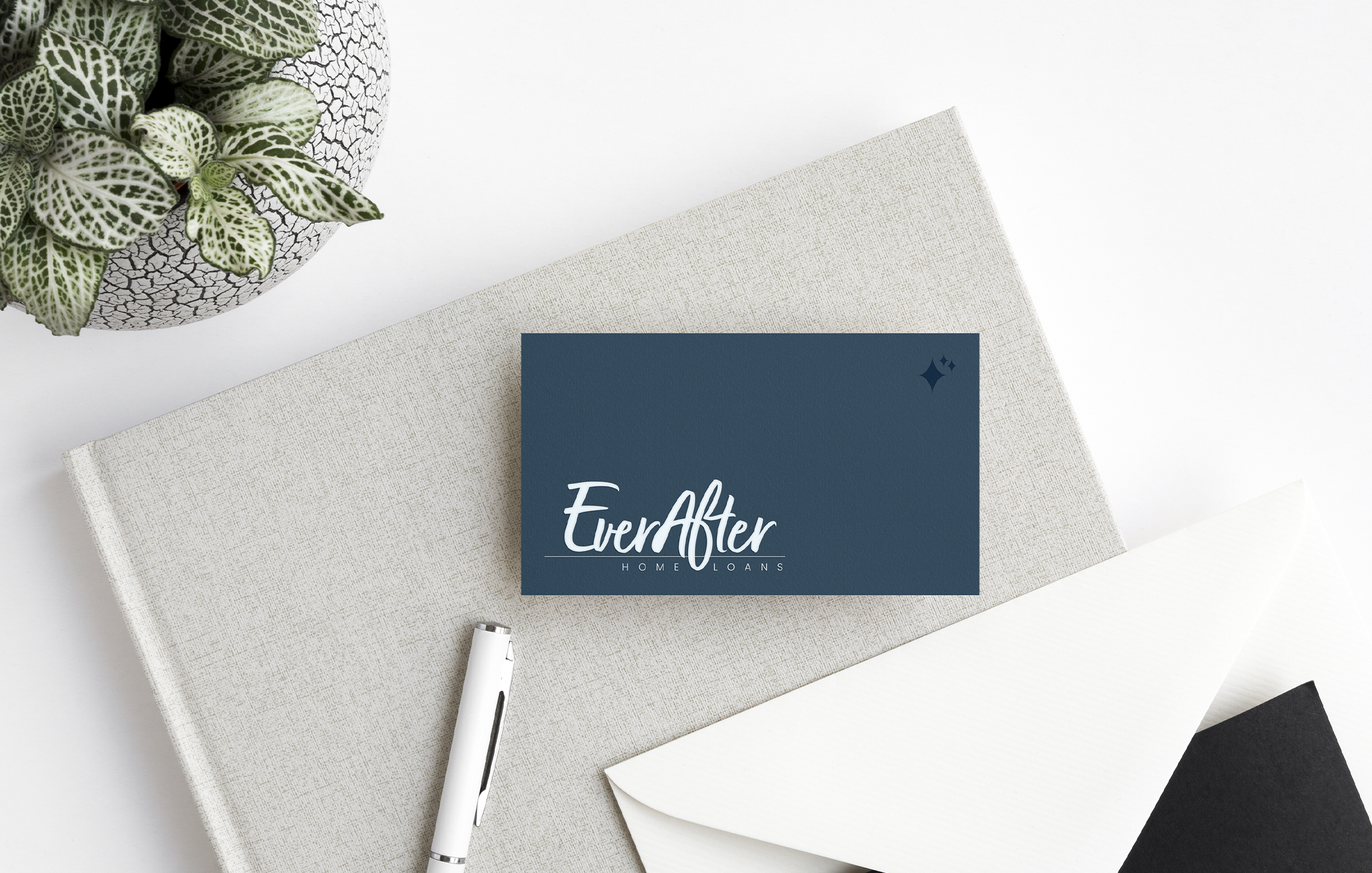 Ever After Home-loans case study