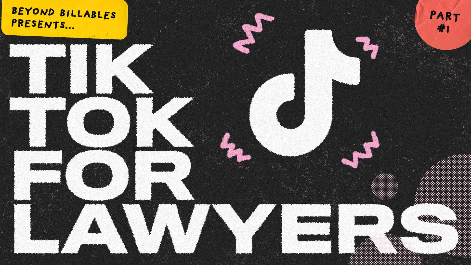 Tik Tok for lawyers - What you need to know
