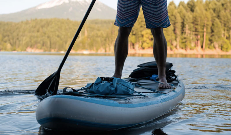 ecommerce business | paddle boards