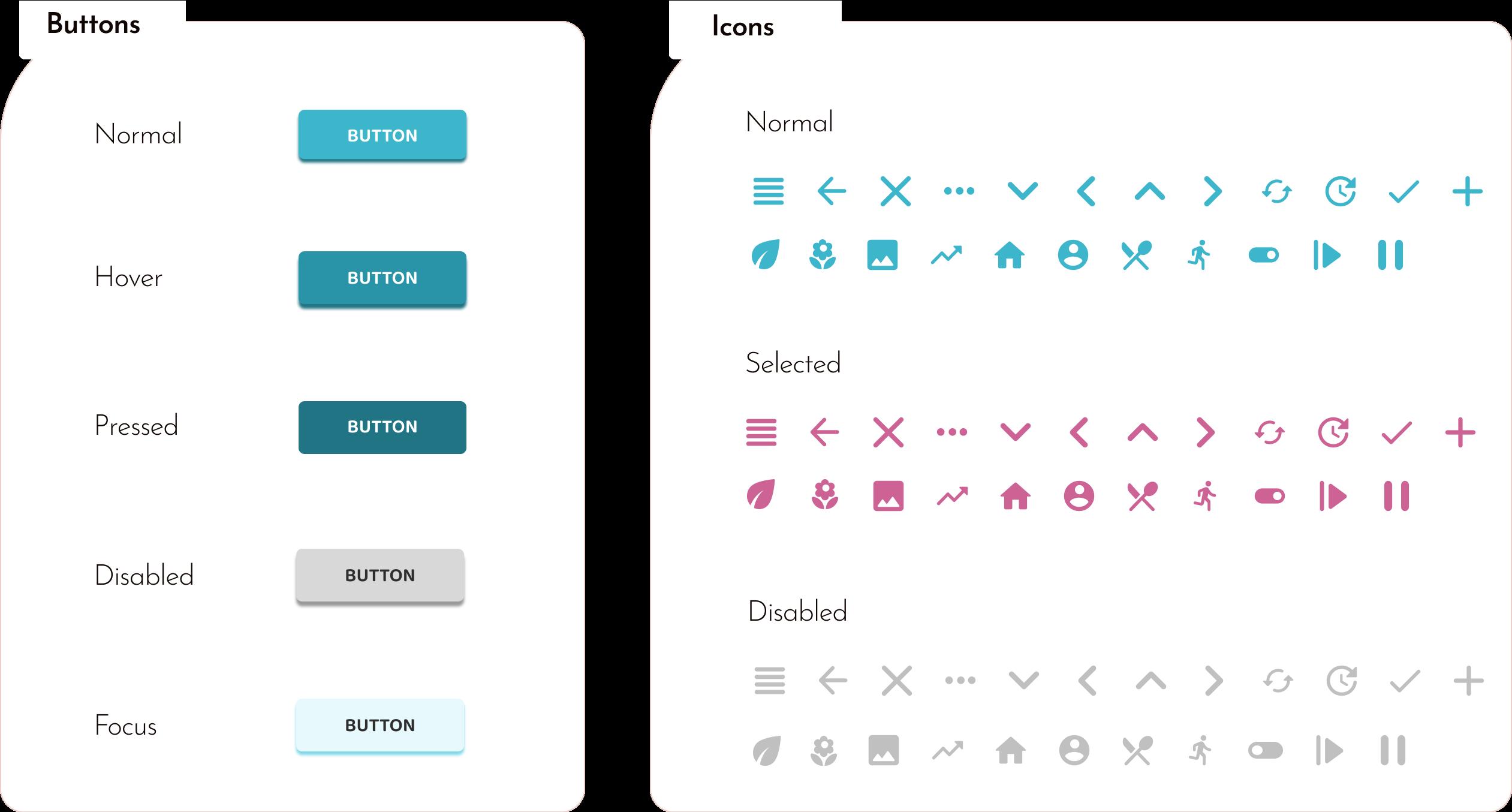 Design system_1