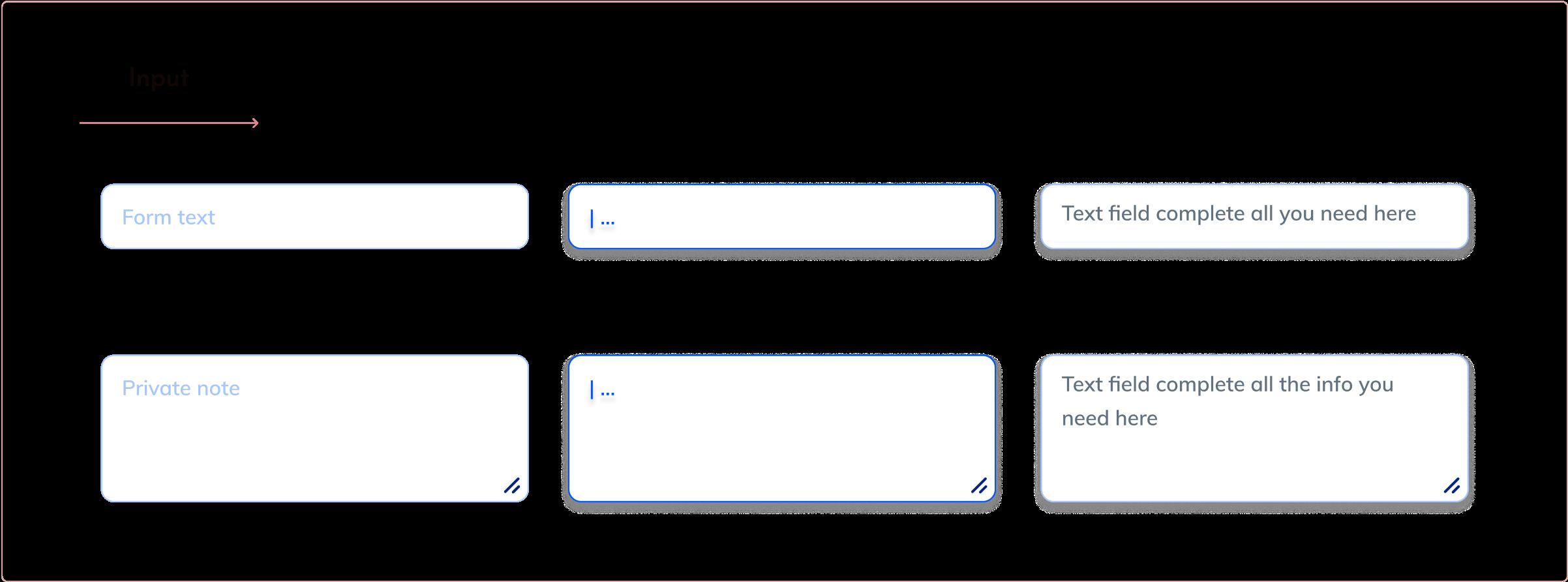 Design system_3