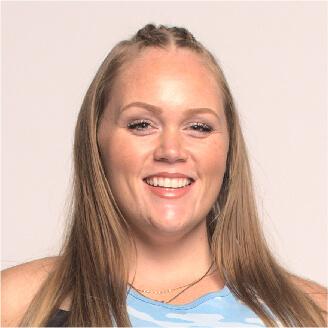Carrie Payne