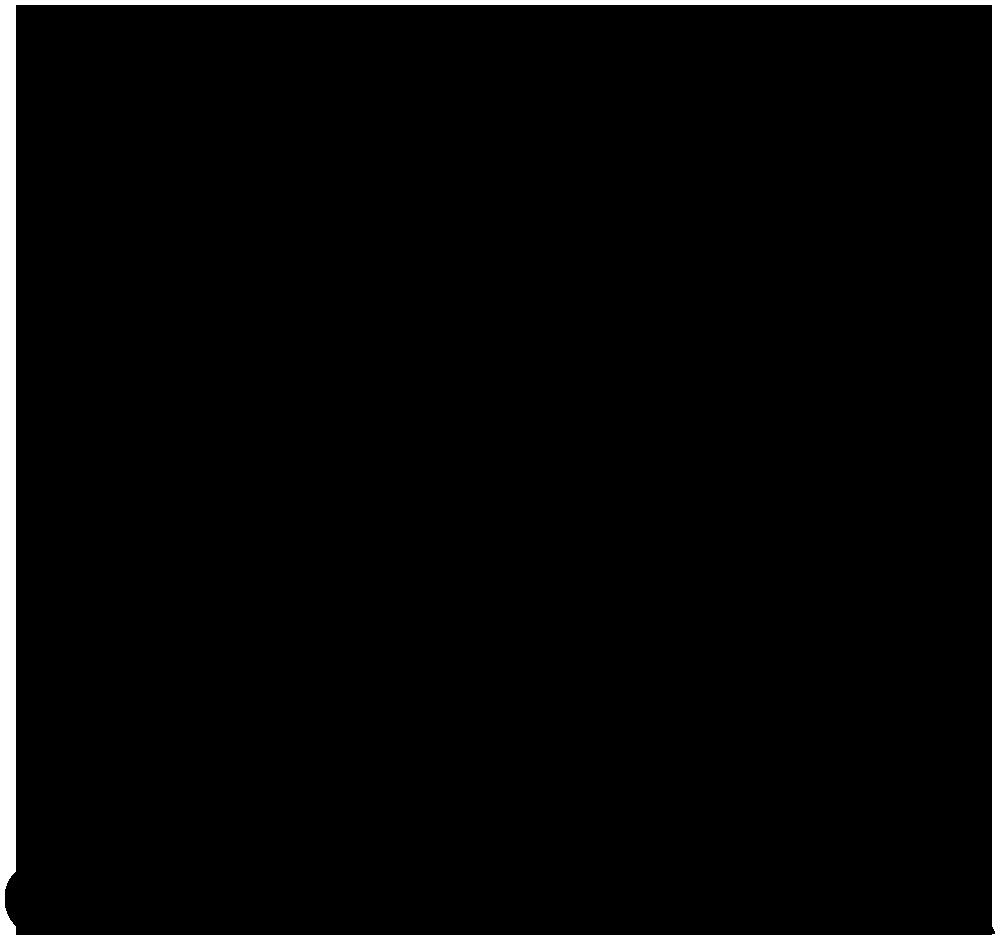 Ciara logo black