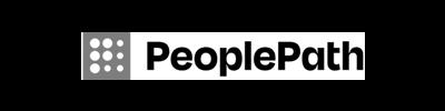 Peoplepath