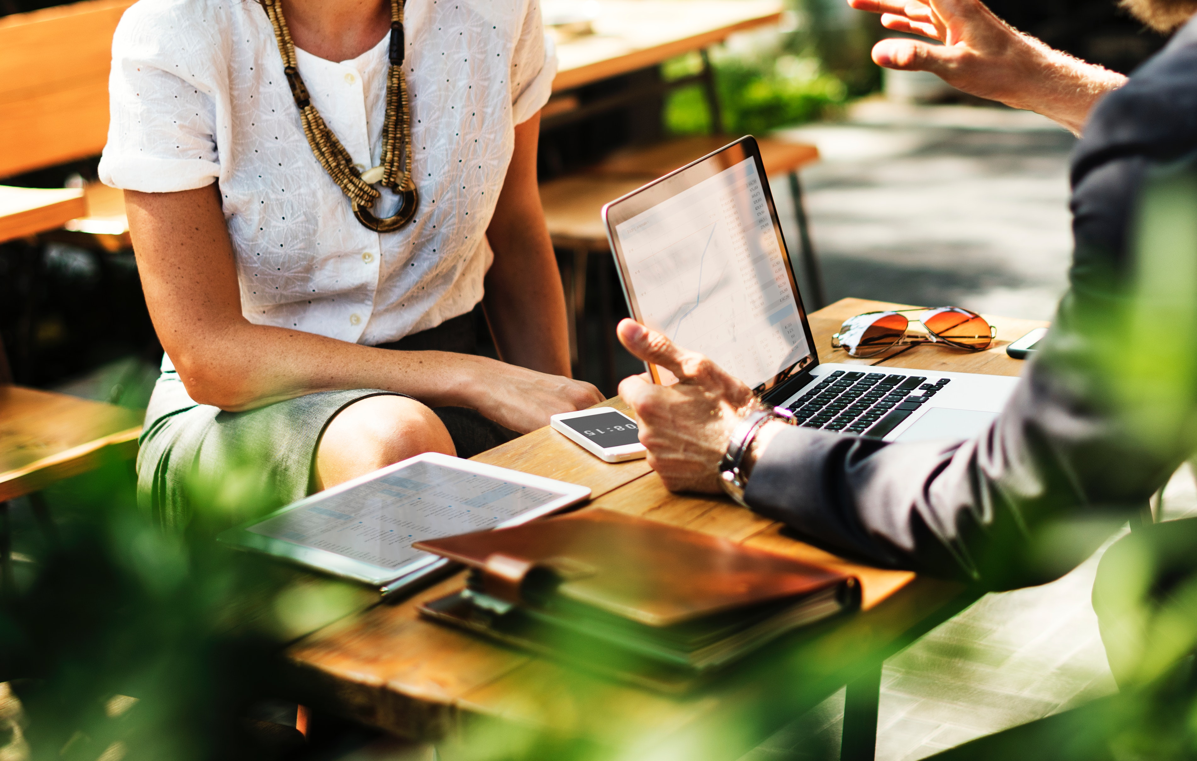 Answers To The Most Typical Interview Questions