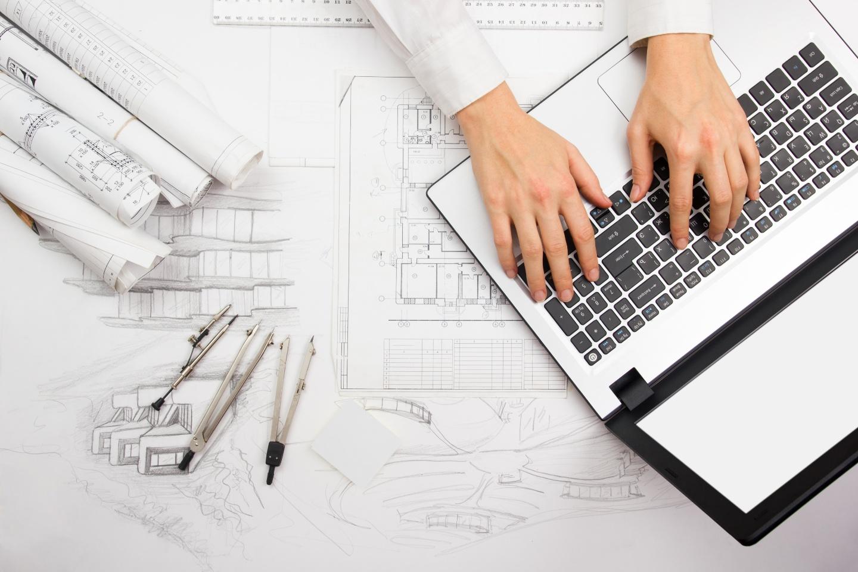 Drafting & Planning