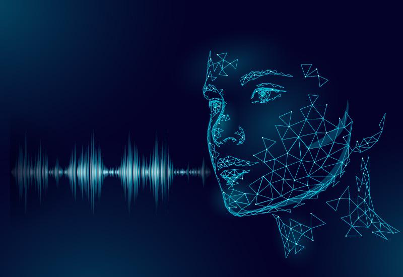 Human-like behaviour powered by AI