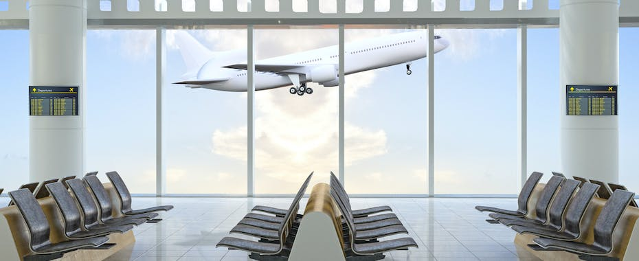 The Signals That Will Point To Airline Industry Recovery
