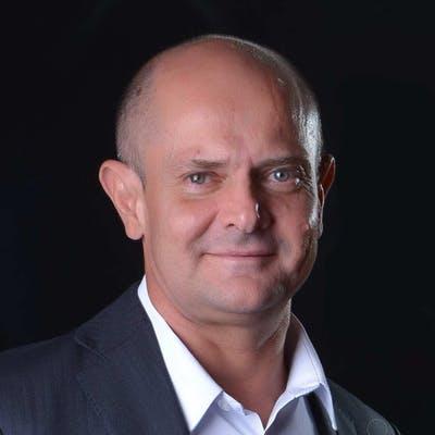 David Delfini