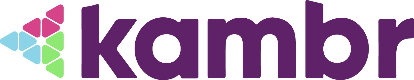 www.kambr.com