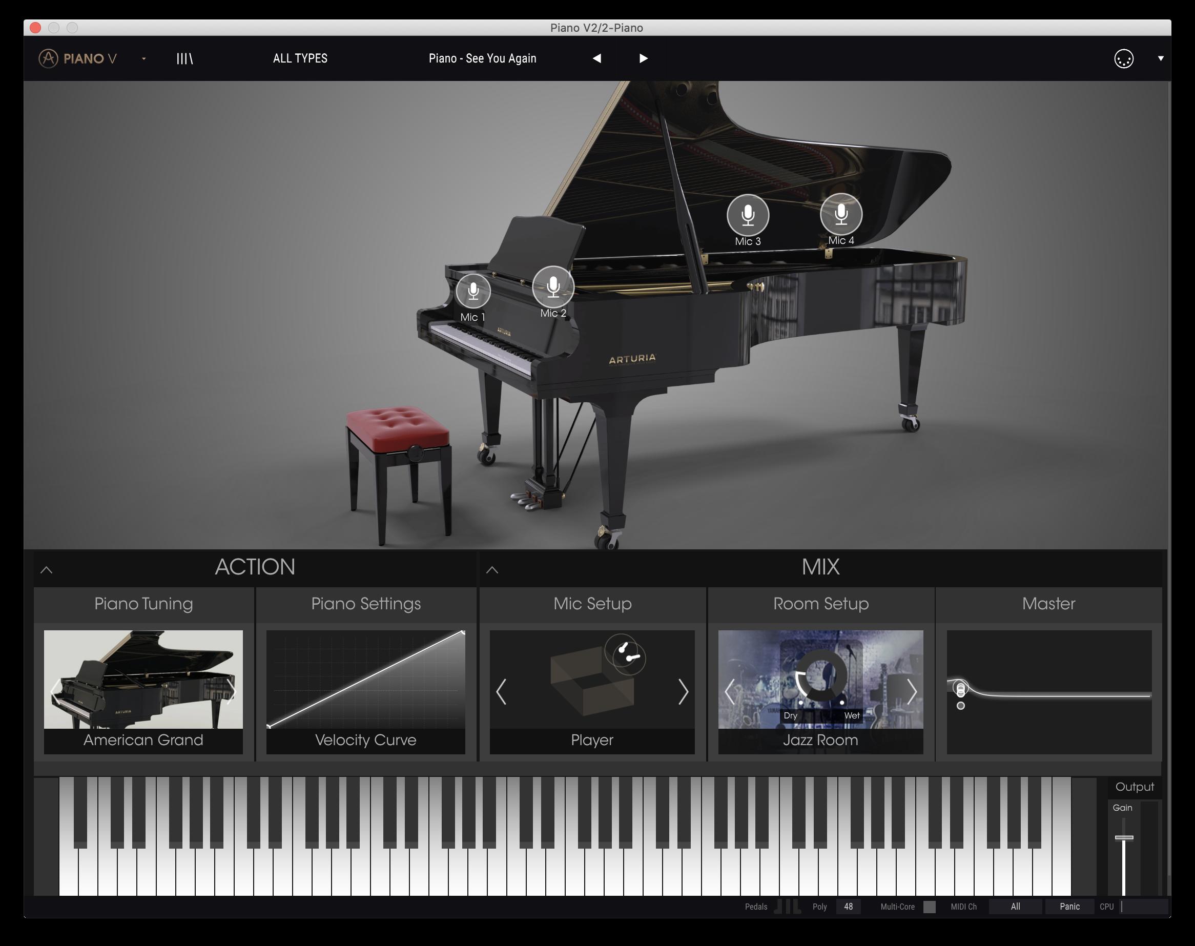 piano Tyler the creator