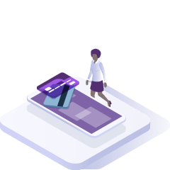 API Retail & E-commerce