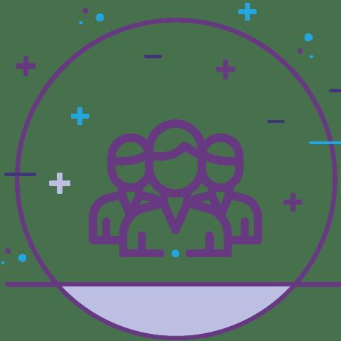 API Care - Support