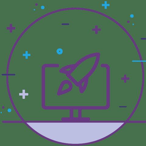 API Care - Performance