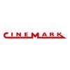 Client - Cinemark