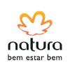 Client - Natura
