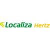 Client - Localiza Hertz