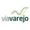 Client - Vai Varejo