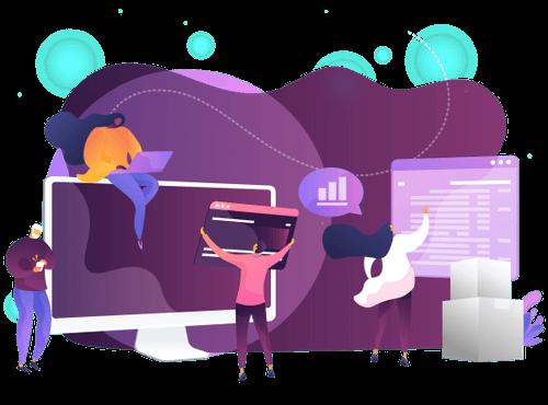 Use APIs to enhance customers' digital experiences