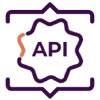 API design & building