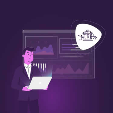 Open Banking  Sensedia and Fintech Finance