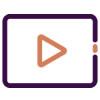 Open Banking 2.0 Webinar