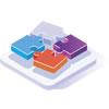 Partner integration & Ecosystem