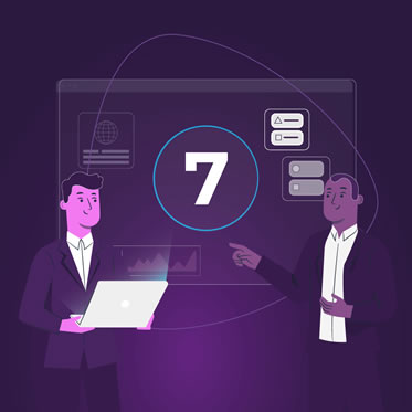 7 benefits that a Low Code API platform can bring to your business