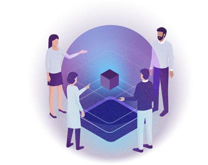Developer engagement
