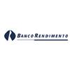 hackathons by Sensedia Banco Rendimento