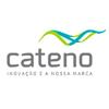 hackathons by Sensedia Cateno