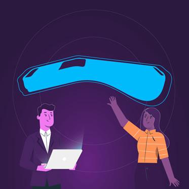 how Open Innovation revolutionised business management
