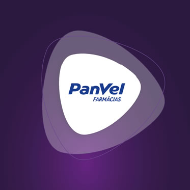 Panvel pharmacy: Retail and its digital transformation