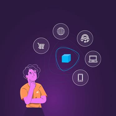 What omnichannel really means