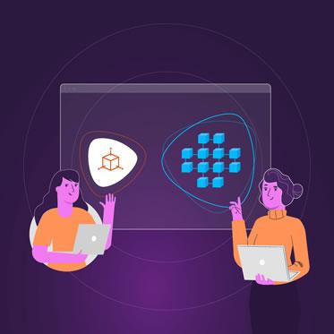 Sensedia - Age of Digital Platforms