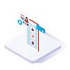 API Management - Digital Experiences