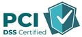 API Management platform PCI Compliance