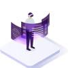 API Management - Open Innovation