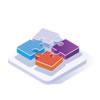 API Management - Partner Integration & Ecosystem