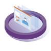 API platform - Governance