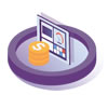 API platform - Monetisation