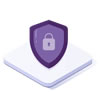 Security & compliance - API Governance