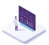Adding value & Business alignment - API Governance