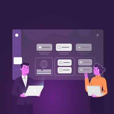 Sensedia API adaptive governance