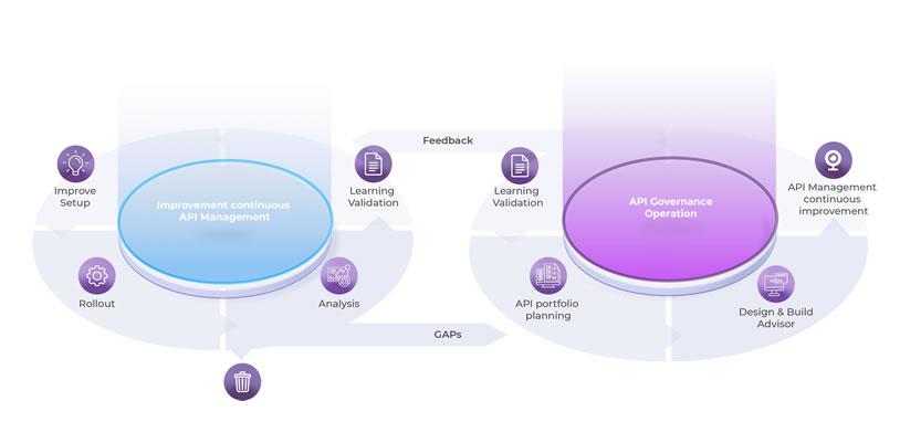 API Governance Playbook